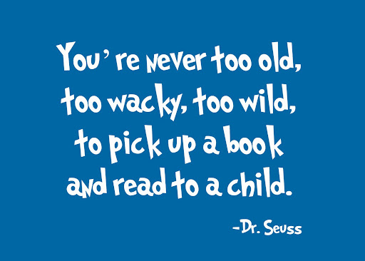 seuss-quote-blue.jpg