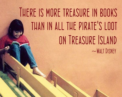 great-motivational-quotes-for-kids-reading-books.jpg