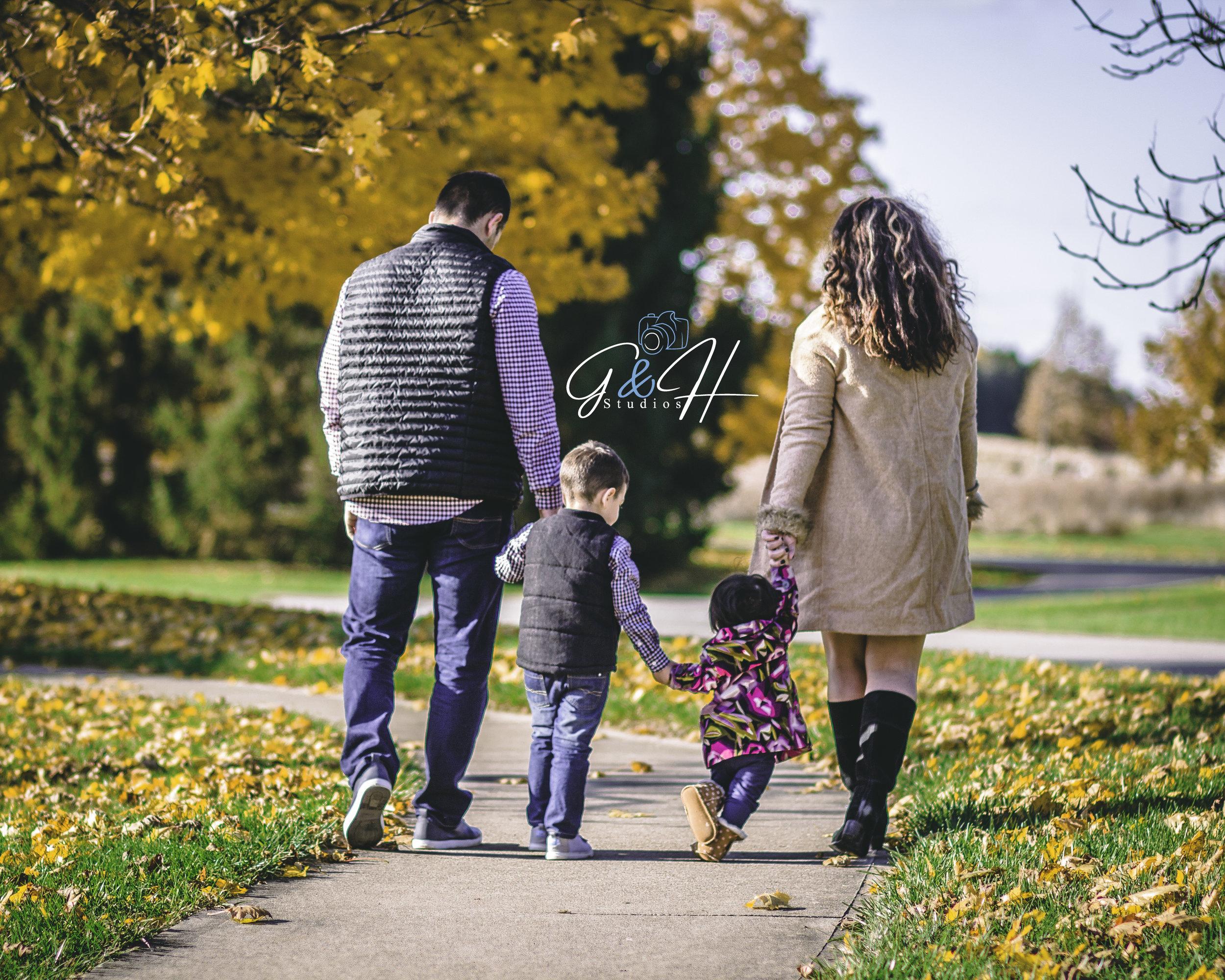 Family Photos (24).jpg