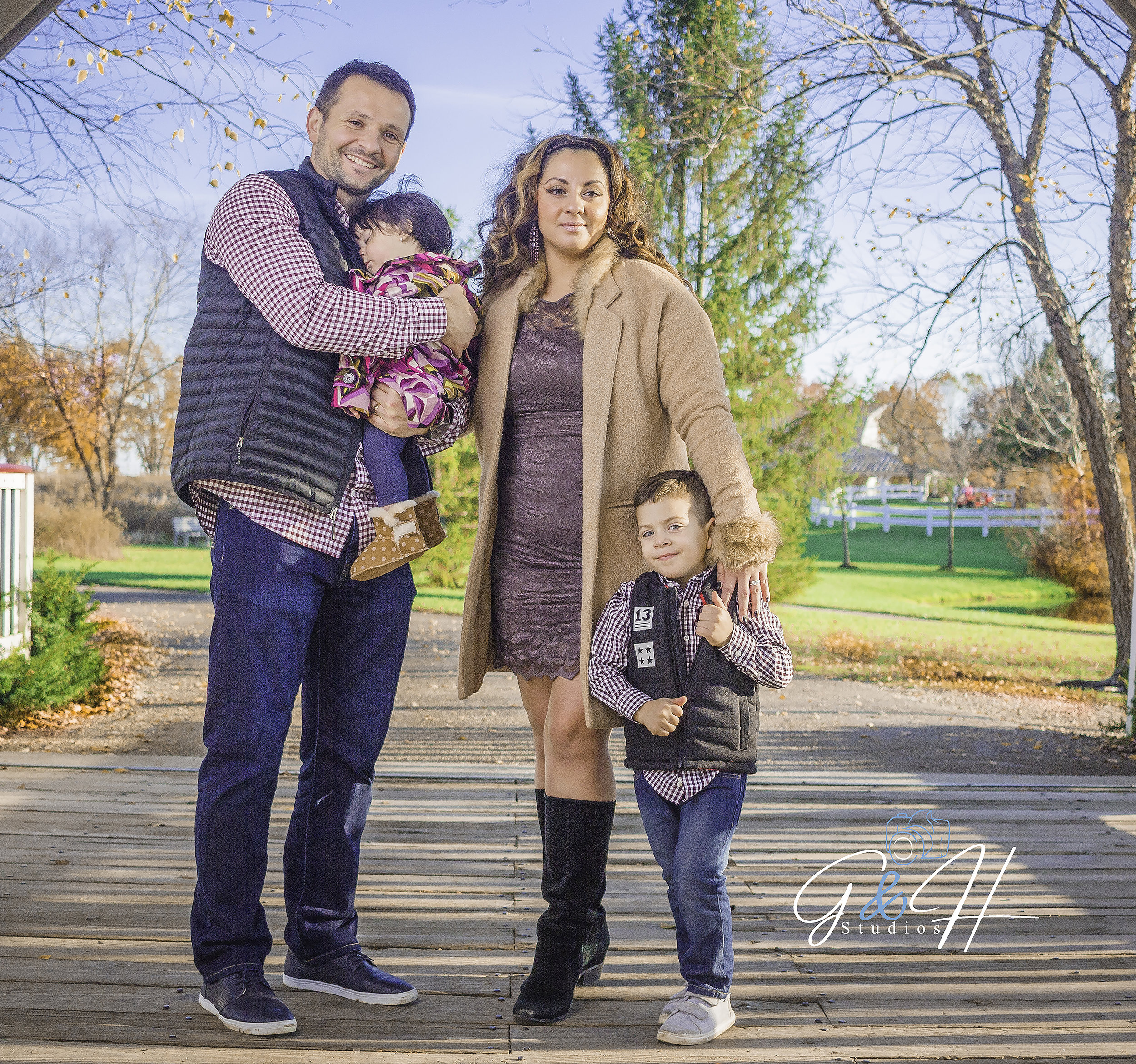 Family Photos (35).jpg