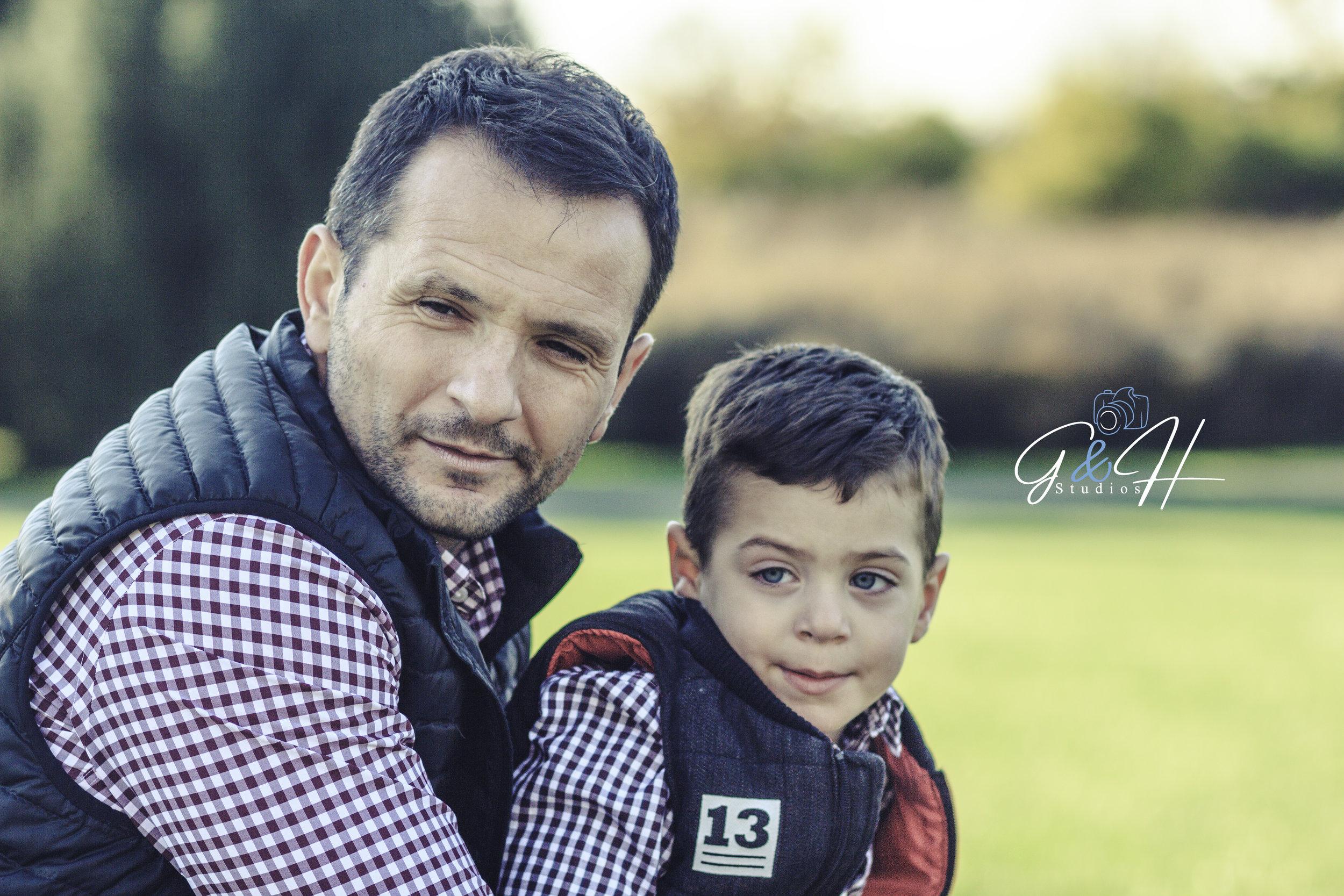 Family Photos (30).jpg