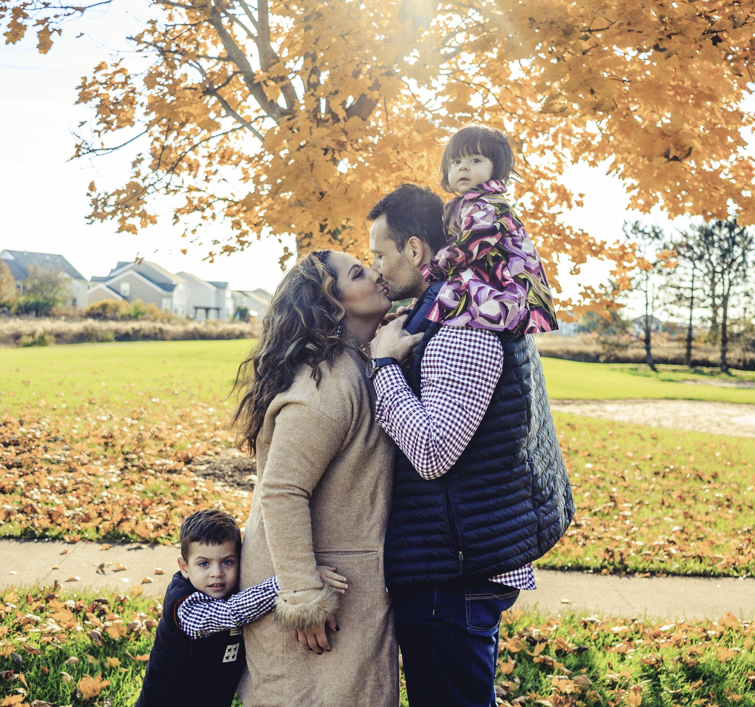 Family Photos (37).jpg