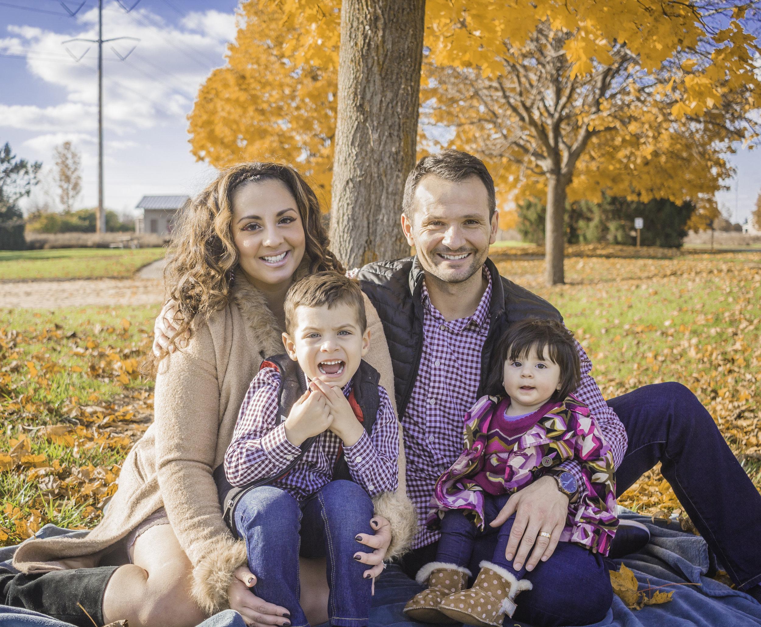 Family Photos (36).jpg