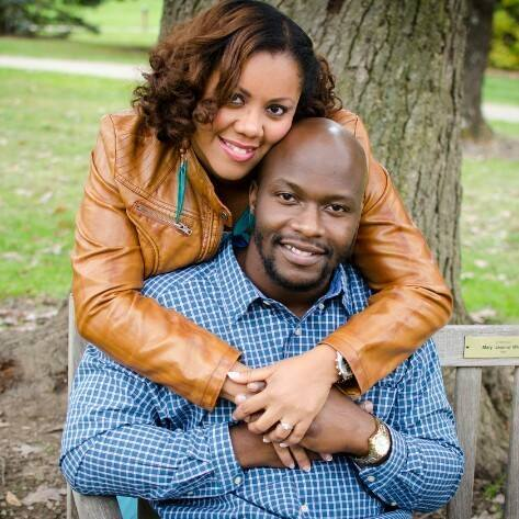 Hi we are G&H, Greg & Hasina. We are a photography and videography company based in Columbus Ohio. We specialize in family portraits, kids, weddings, seniors, models, engagements, couples, professional headshots, and videos. We love creating art through pictures and videos.  Time is something we can never rewind or get back, but having the opportunity to capture memorable moments that will last a lifetime is a beautiful thing. God has blessed us with an eye to photograph people in an abstract way that can tell a story about them, their personalities, and to make them feel good about themselves.  Rather it's family portraits, kids, seniors, models, or weddings, our number one goal is to please our clients with excellence and quality work. When they see their images, we want them to be thrilled! It brings us great joy knowing that the work we've created will freeze time and preserve the memories for generations to come.