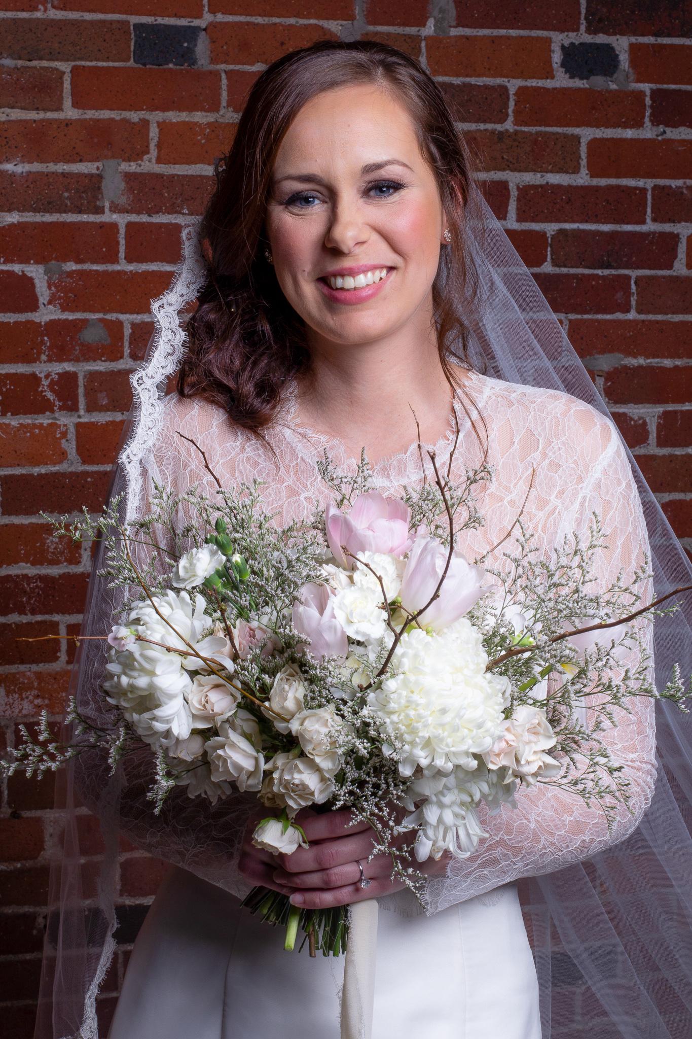 bride (9).jpg