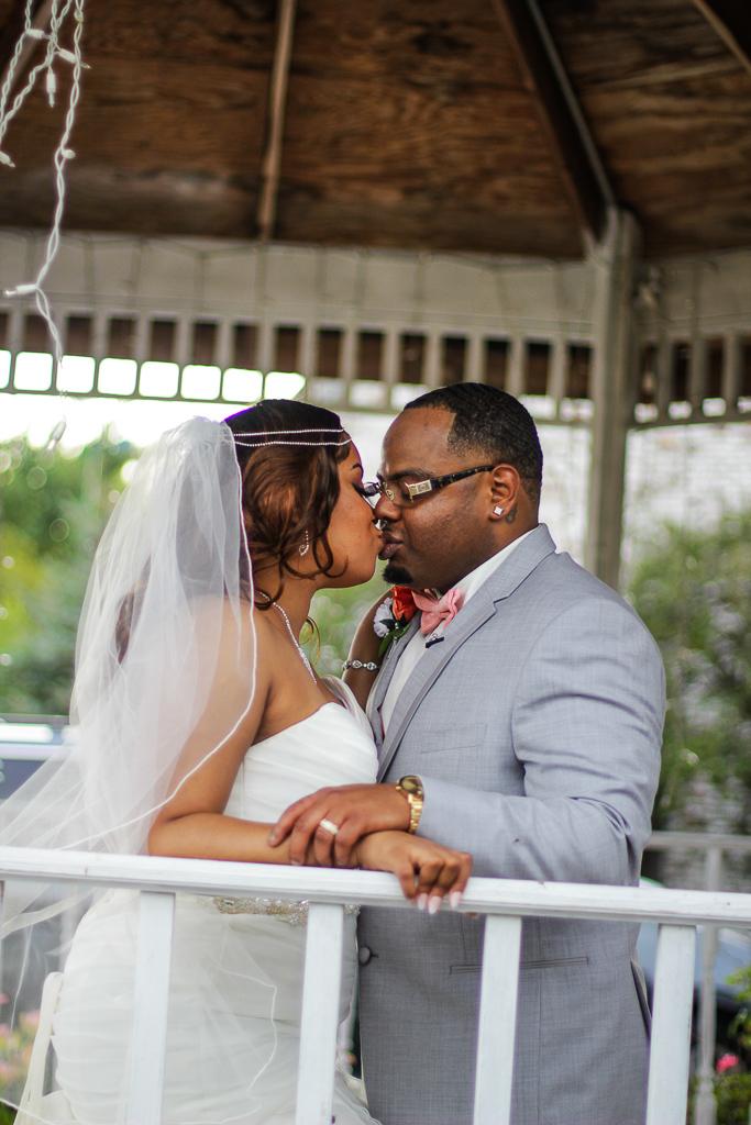 Mr & Mrs Hannon (21).jpg