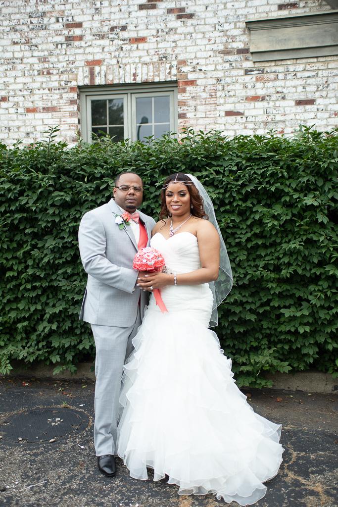 Mr & Mrs Hannon (3).jpg