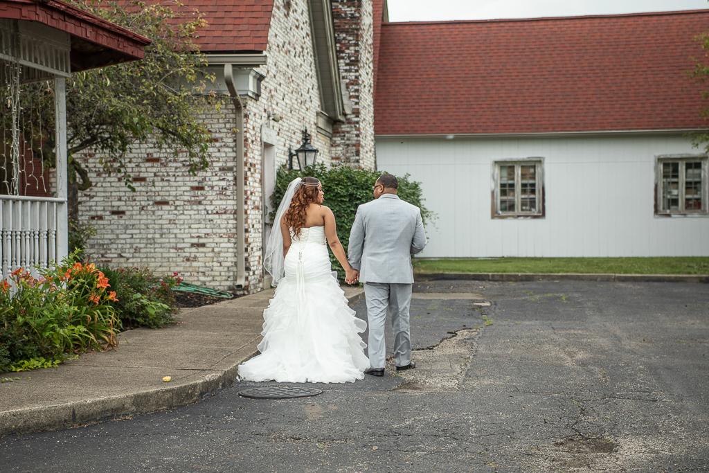 Mr & Mrs Hannon (8).jpg