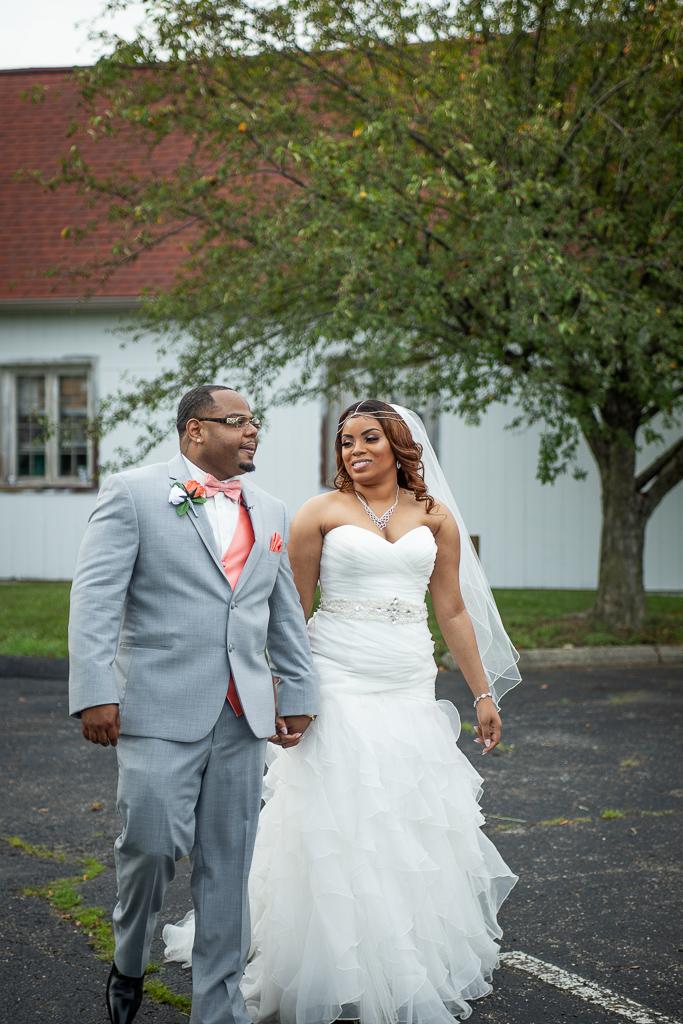 Mr & Mrs Hannon (11).jpg