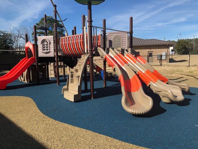 homewood-playground.jpg