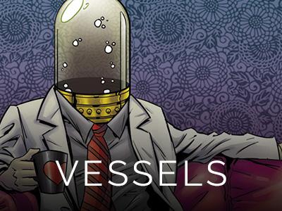 feature_vessels.jpg