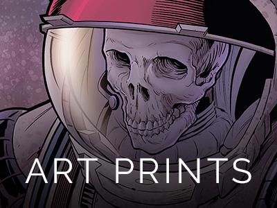 feature_artprints.jpg