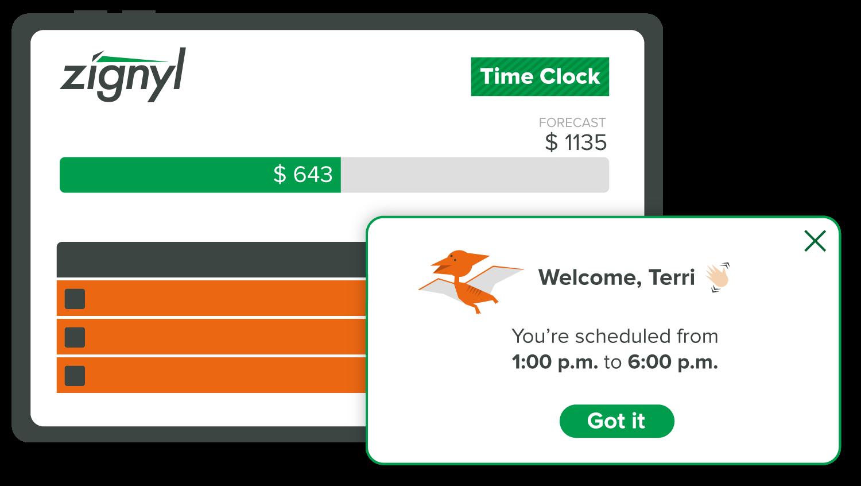 Time-Clock-Big.png