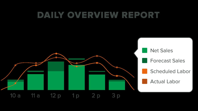 Report-Big.png