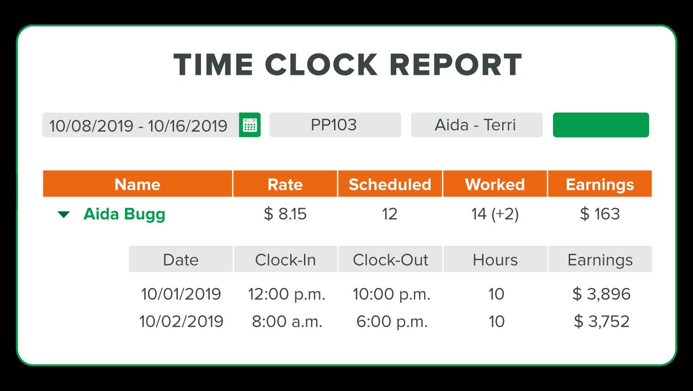 Time-Clock-Report-Big.png