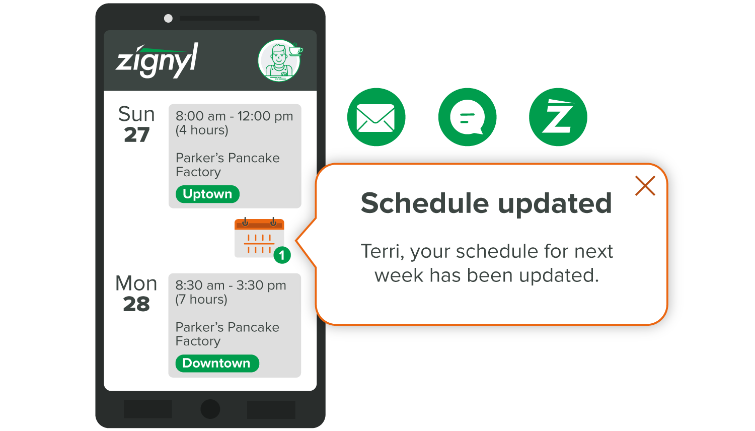 zignyl-Scheduling-Notification-Big.png
