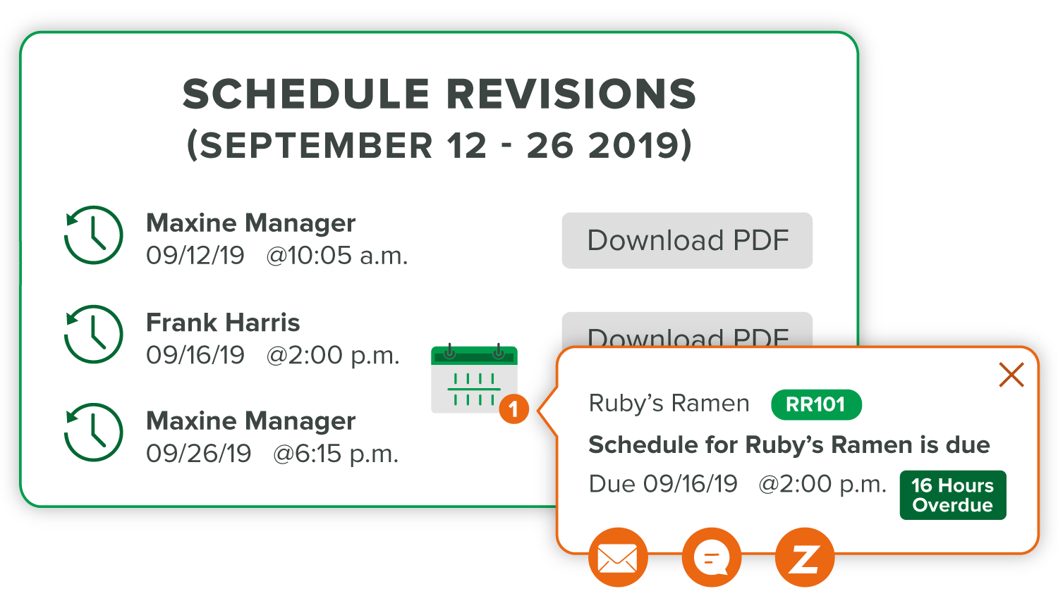 zignyl-Scheduling-Revisions-Big.png