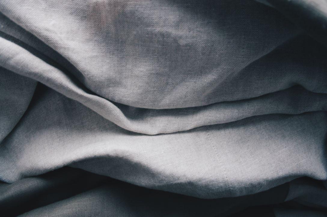 Perfectly RumpledProtofino Linen -