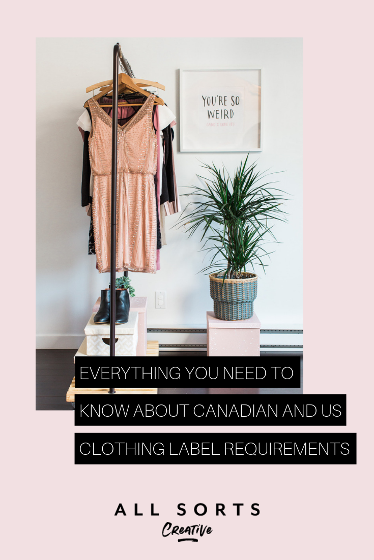 clothing label requirements.png