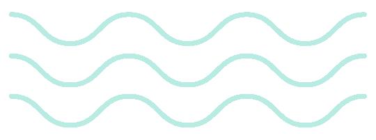 waves_wavex3.png