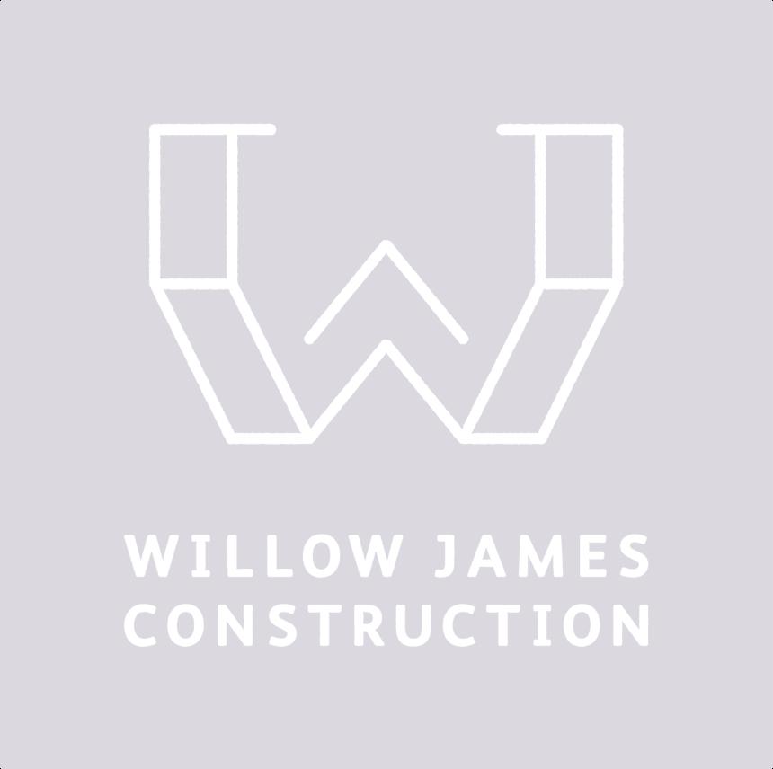 WJC.png