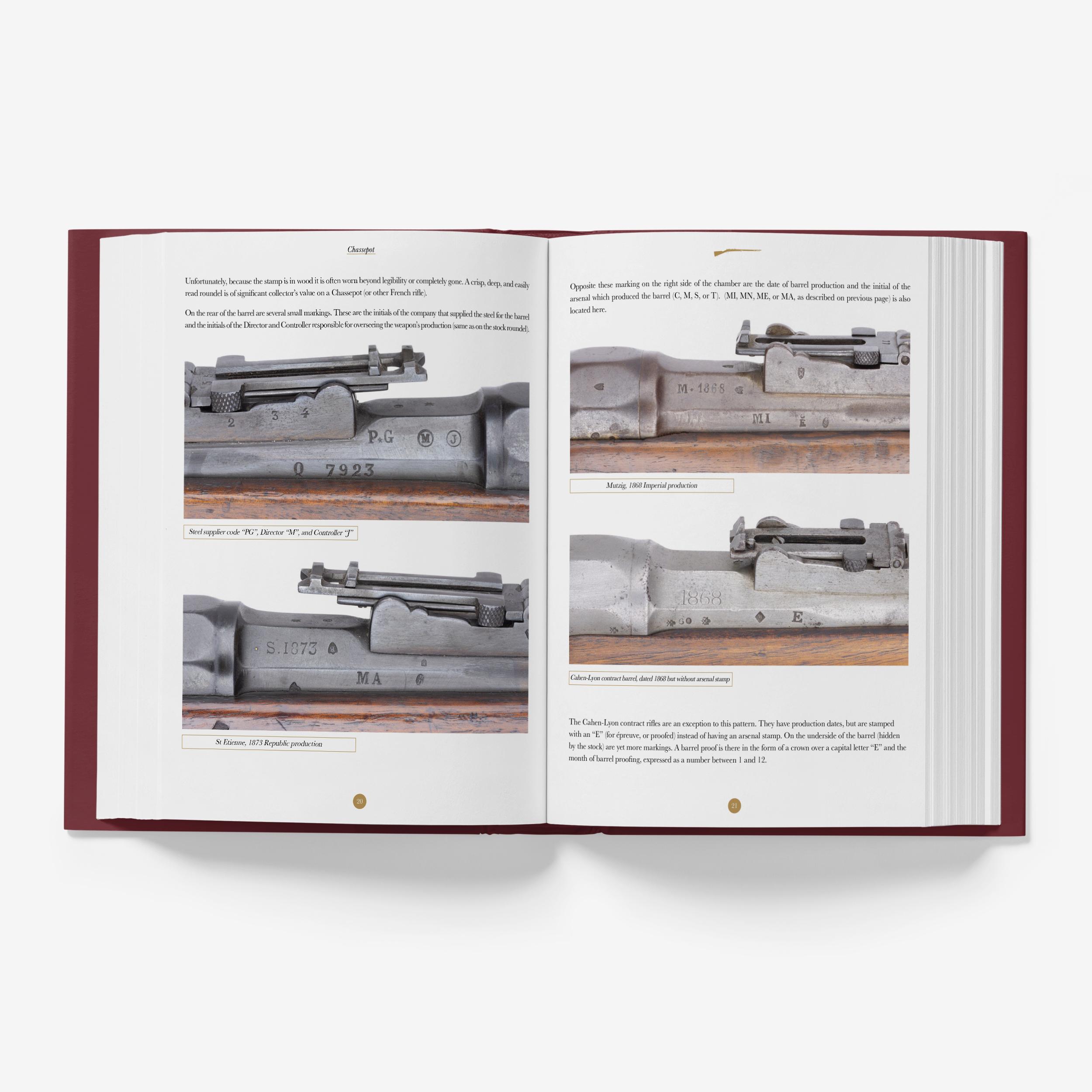 BookInside1.jpg