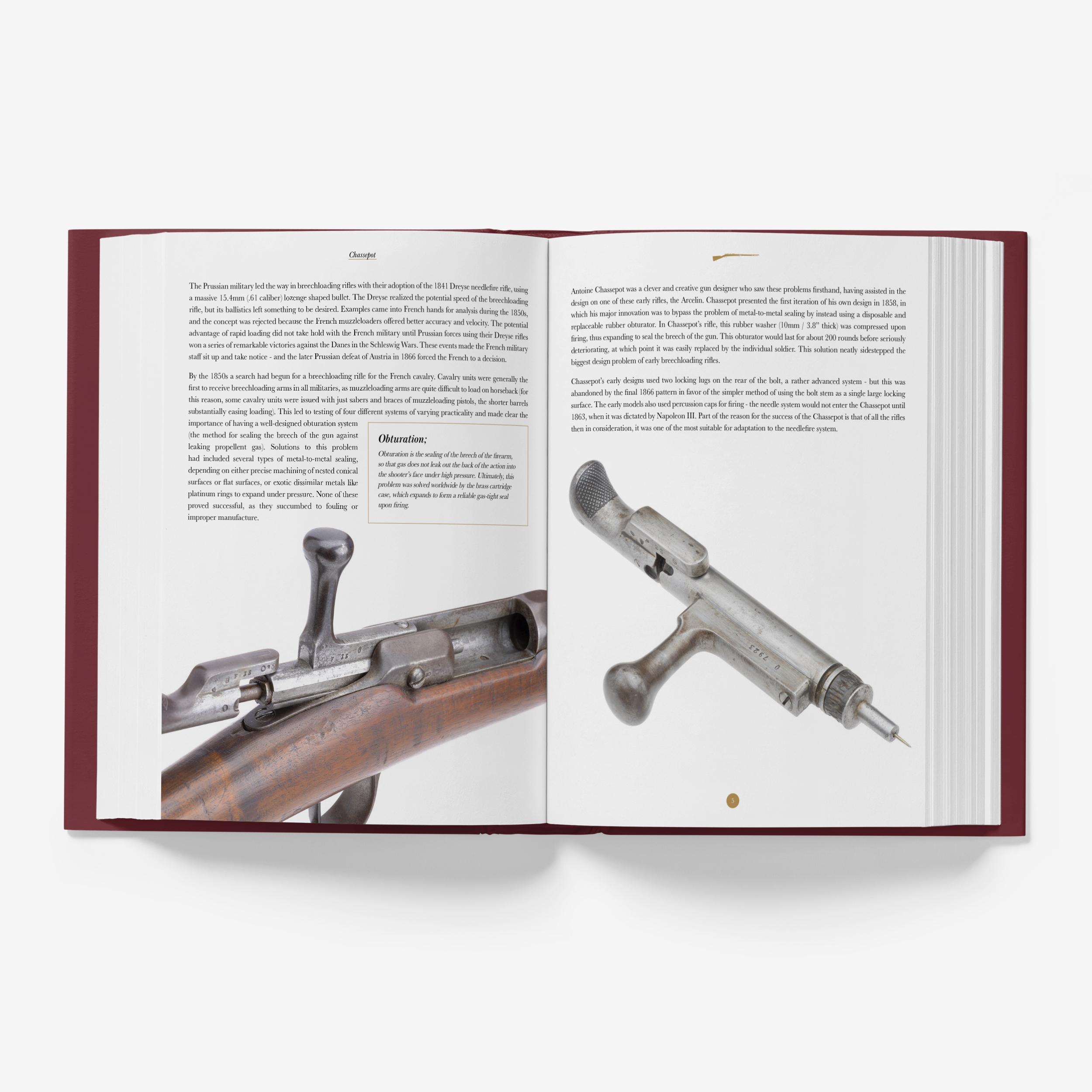 BookInside2.jpg