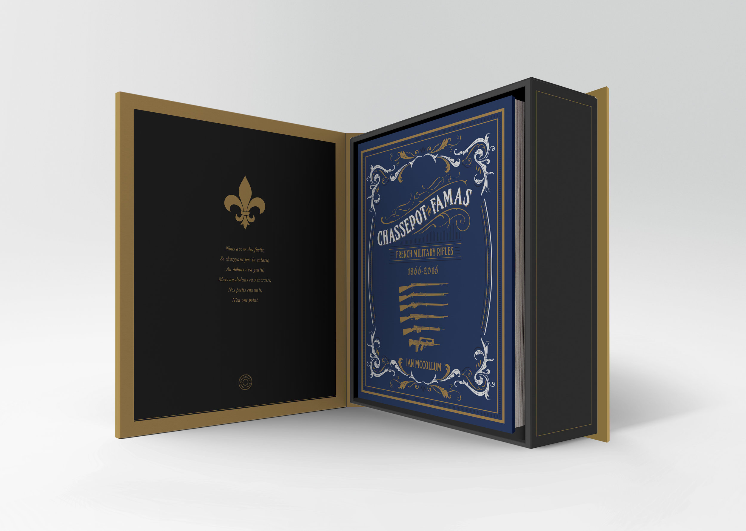 Clamshell1-Blue-Gold.jpg