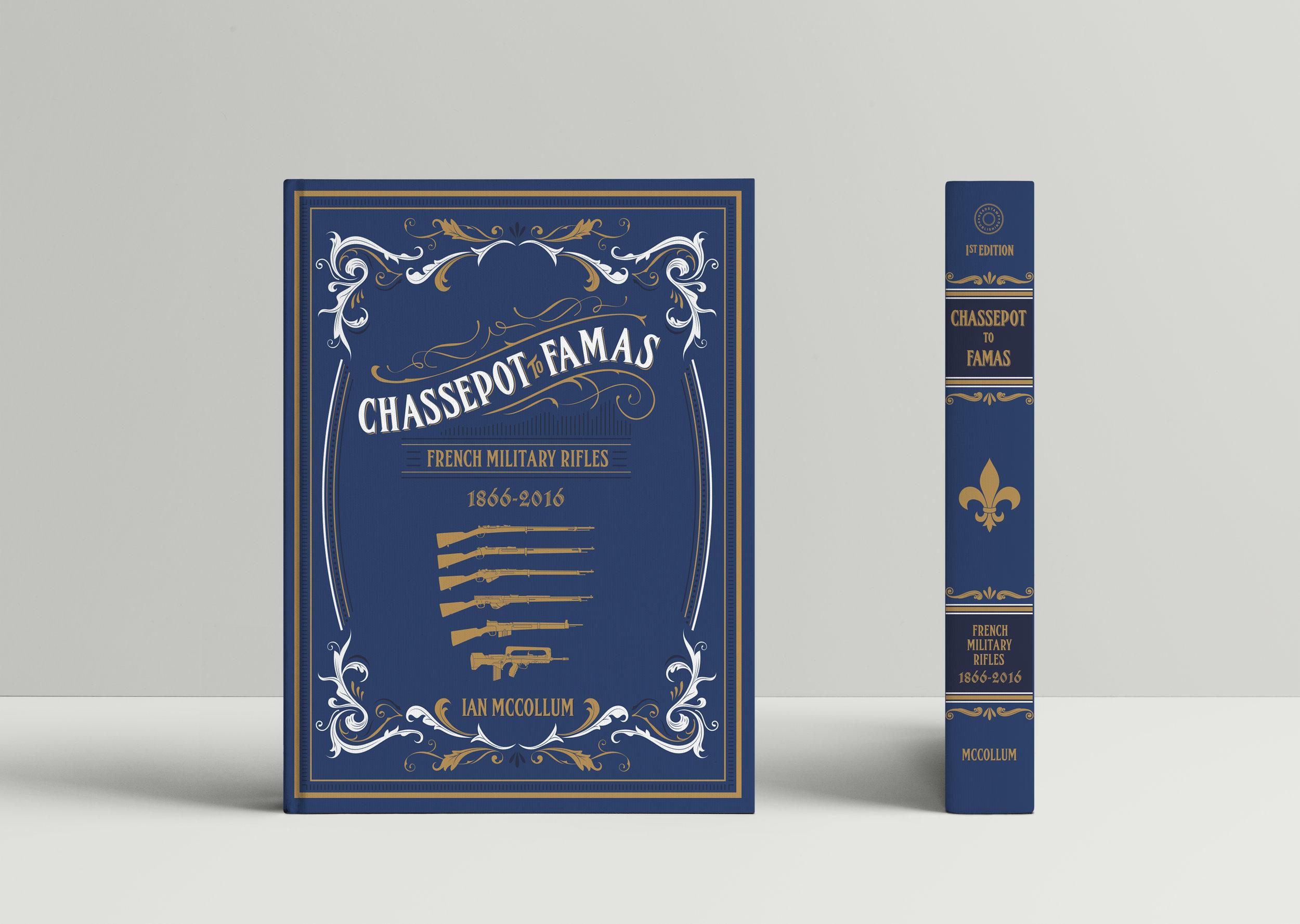 Mockupbooks-FRENCH-BLUE.jpg