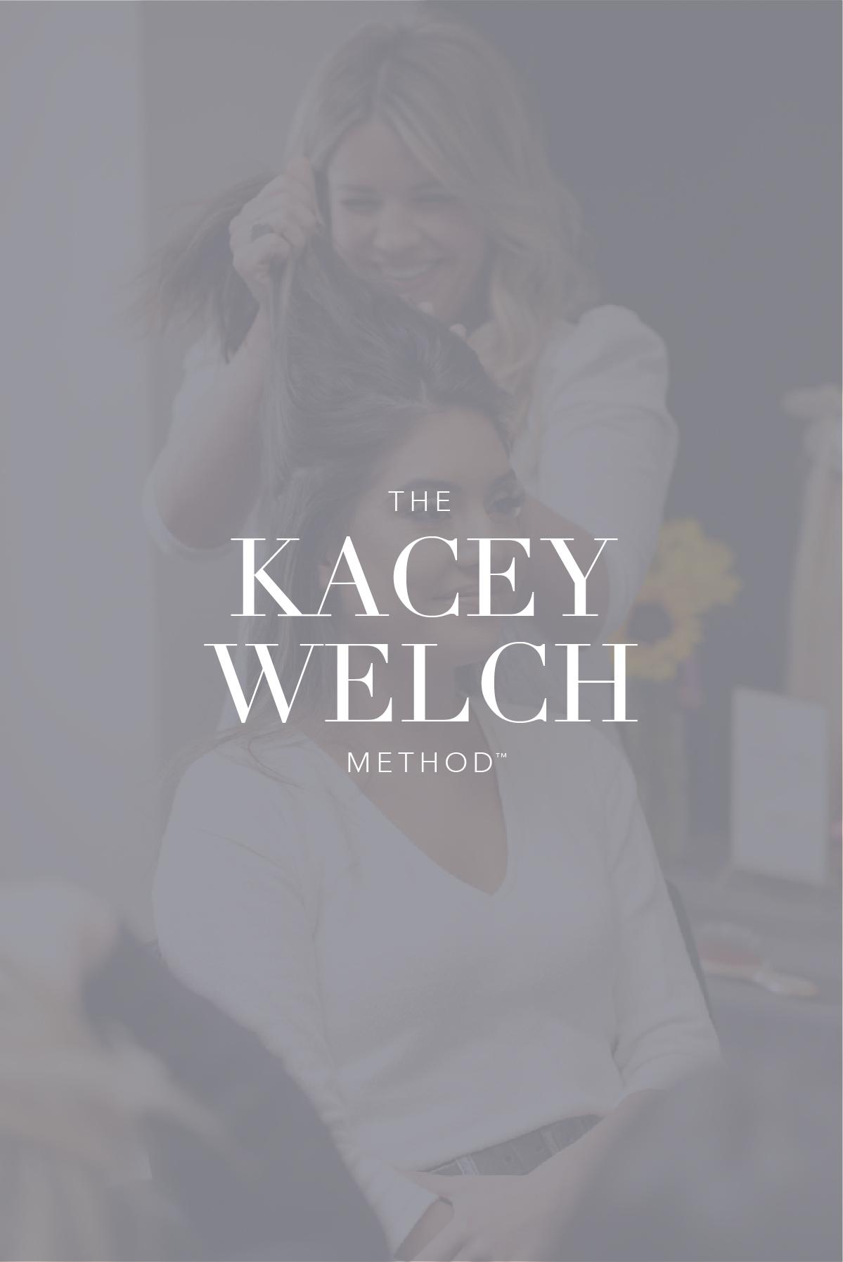 Rachelle Roberson - Las Vegas, NevadaCONTACT ME
