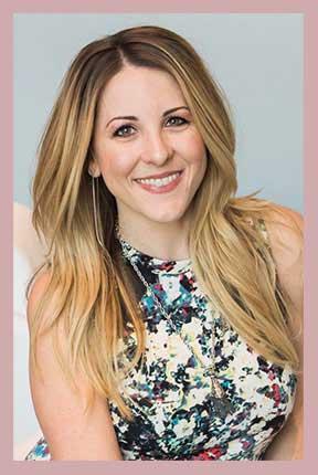 Lisa Pontillo - Phoenix, ArizonaCONTACT ME