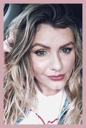 Amanda Silvey - Alamo, CaliforniaCONTACT ME