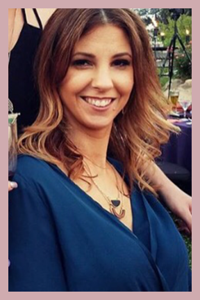 Megan Dimmitt - Folsom, CaliforniaCONTACT ME
