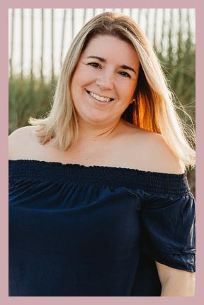 Nicole Vigorito - Foxboro, MassachusettsCONTACT ME