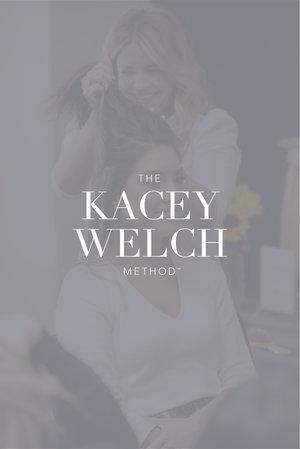 Ashley Lease - Carmel, IndianaCONTACT ME