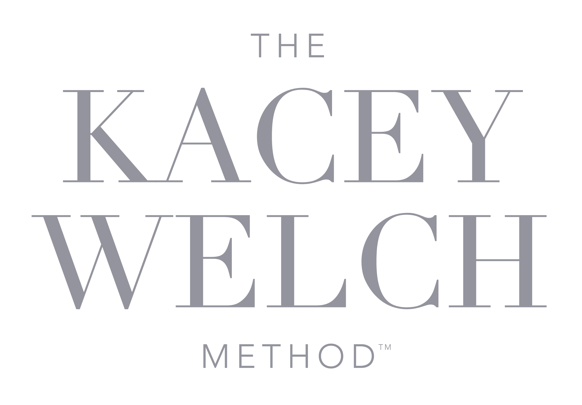 011719Kacey Welch Logo Dark Purple OL.png