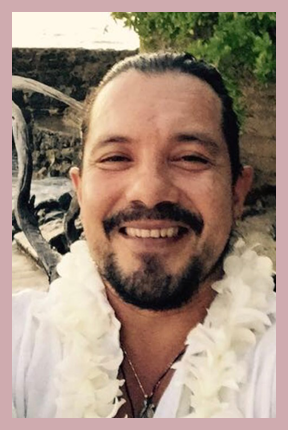 Shawn Rodriguez - Honolulu, HawaiiCONTACT ME