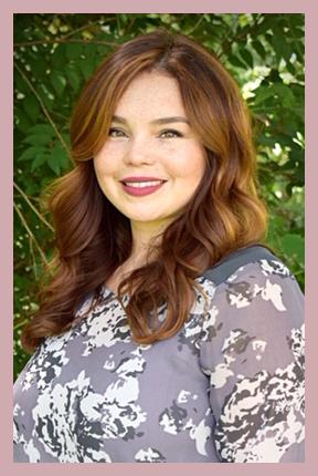 Monica Ayala - Hendersonville, TennesseeCONTACT ME