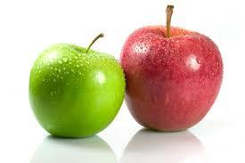 apples copywriting.jpg