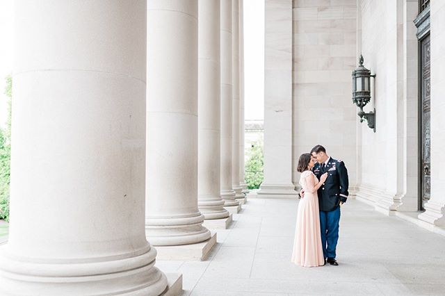 Lindsey & Jarin's romantic newlywed session is on my blog tonight!  Take a peek (link in bio) to see more from their session.  PS.  If you are a fan of romance and gorgeous architecture, you won't want to miss this one!