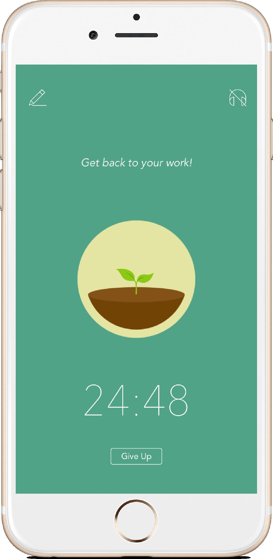 planting_en_phone.png