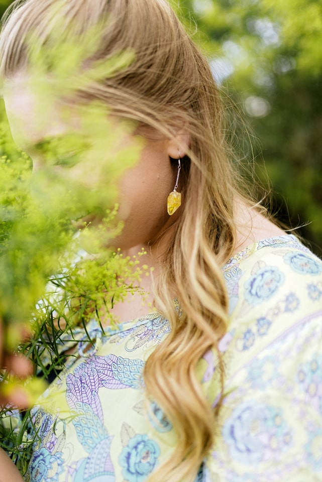 wattle-earrings-min.jpg