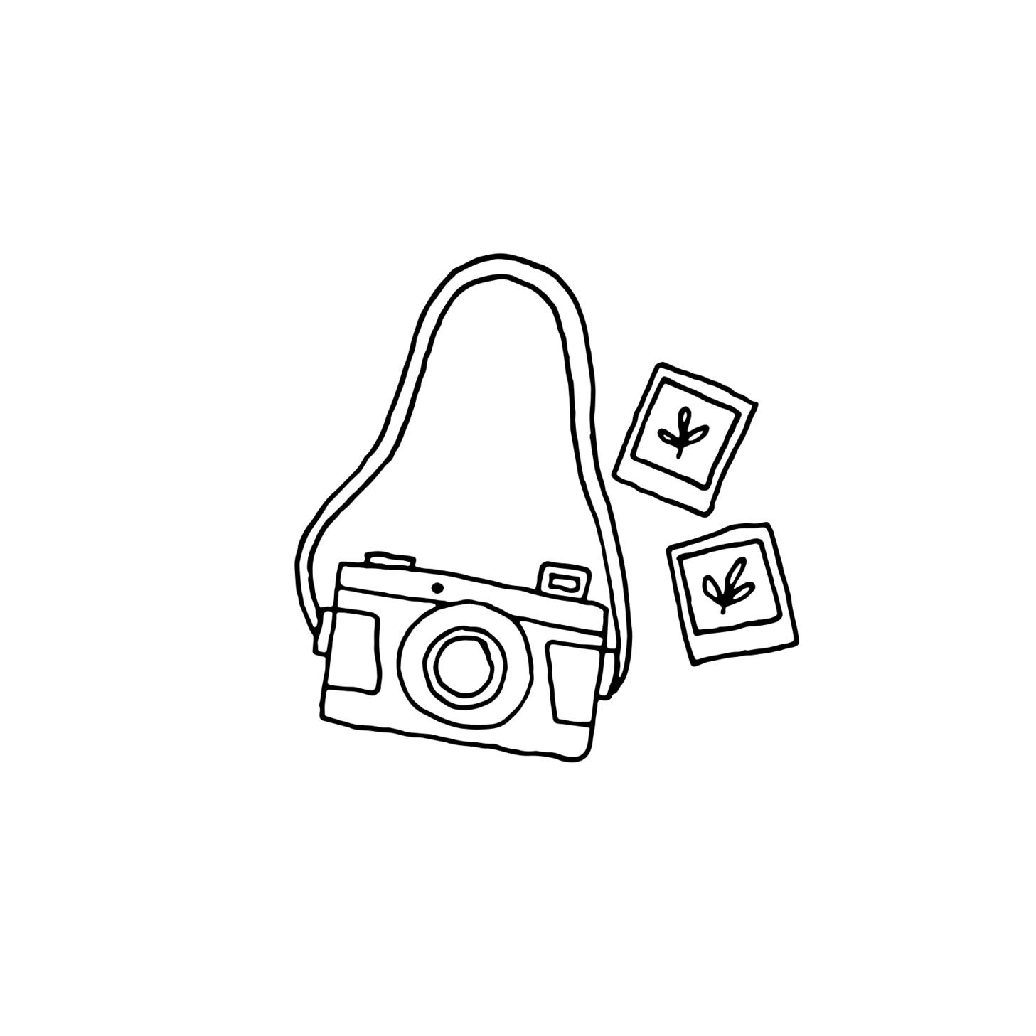 photography+icon.jpg