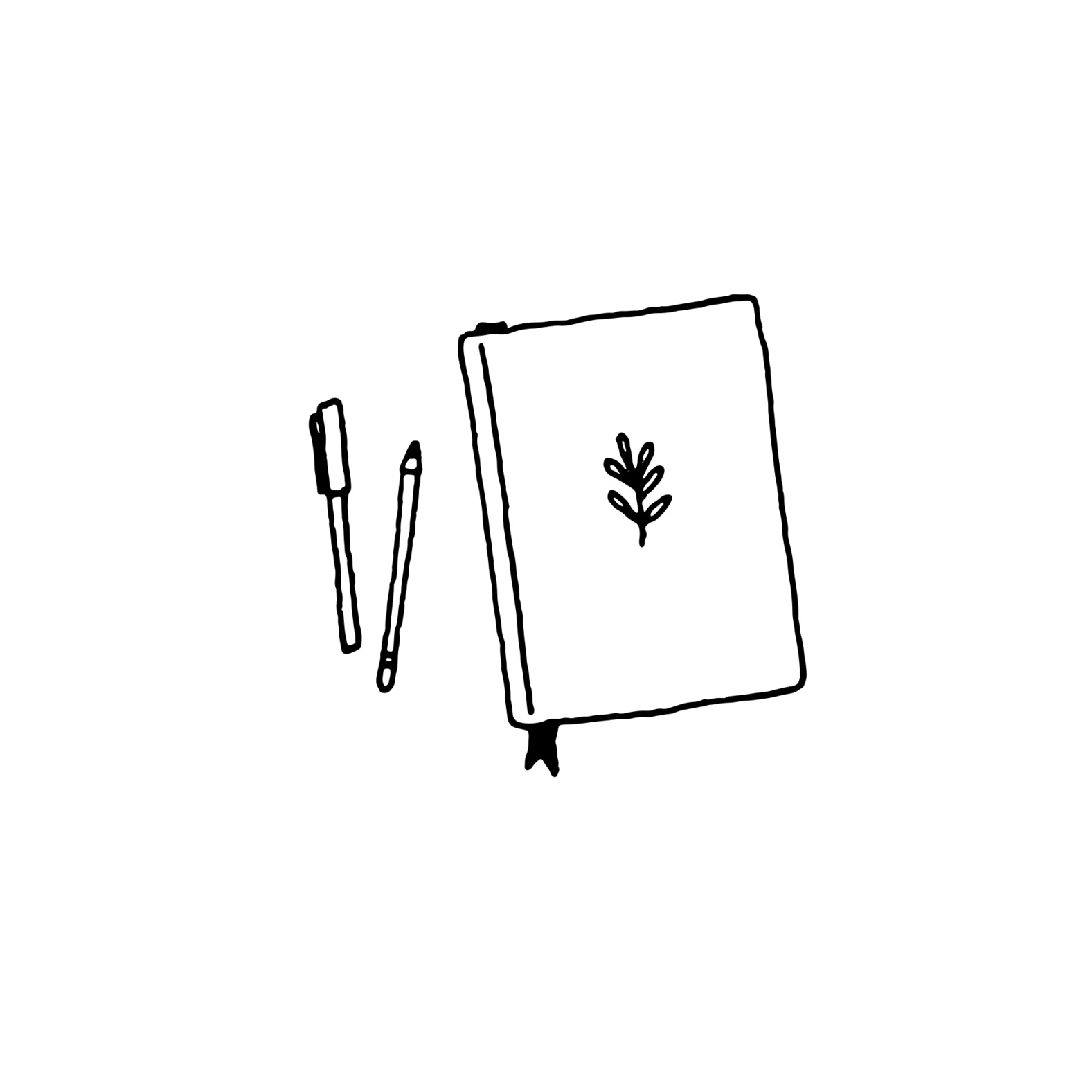 illustration+icon.jpg