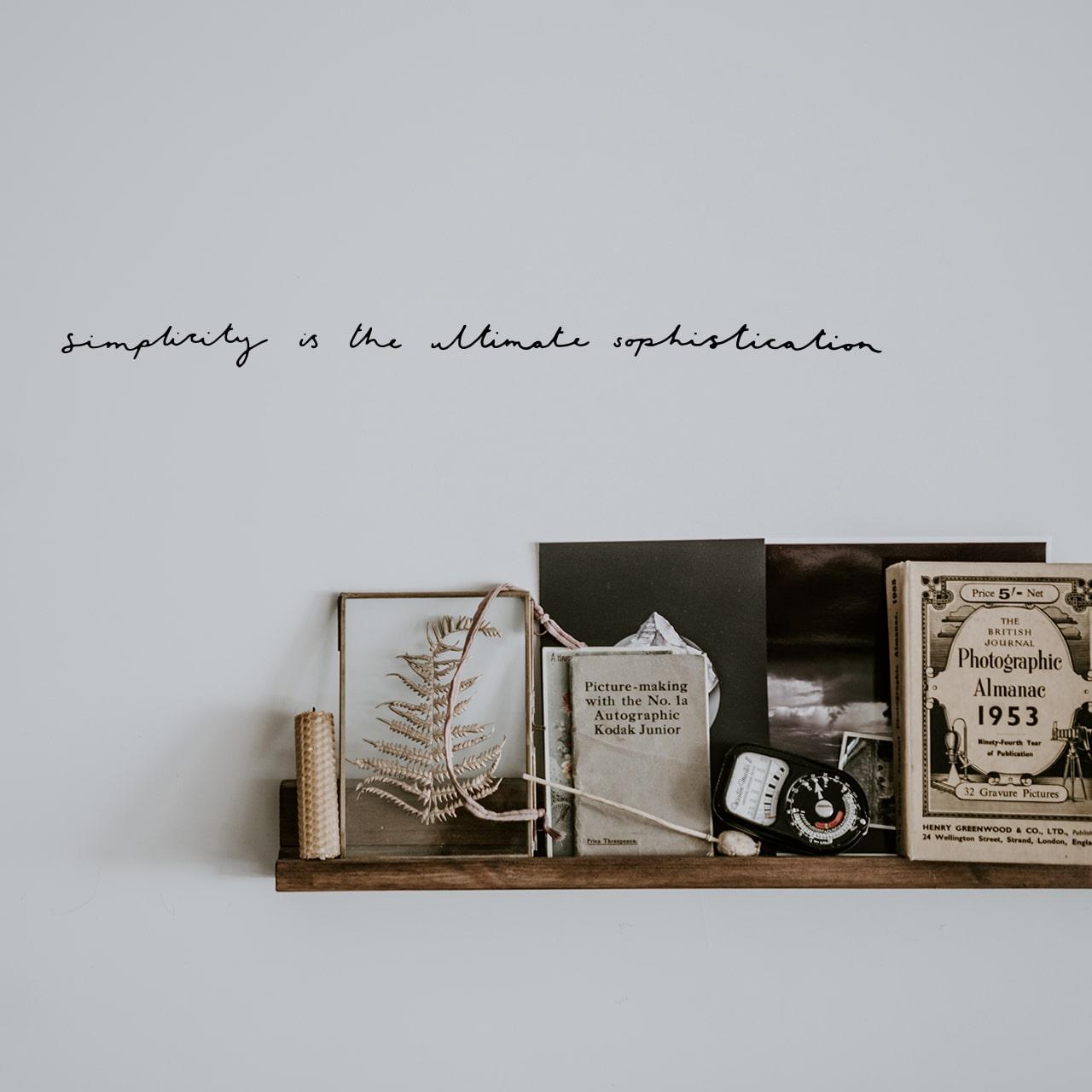 simplicity-min.jpg