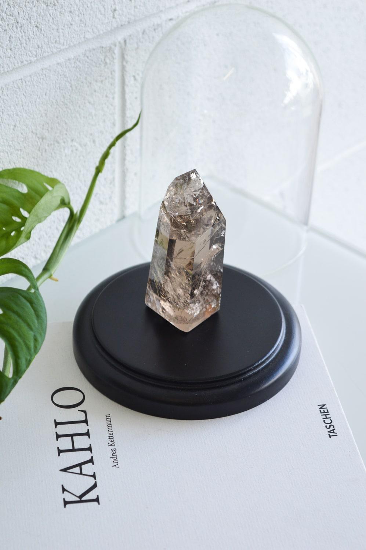 Crystals - 24.10 (90)-min.jpg