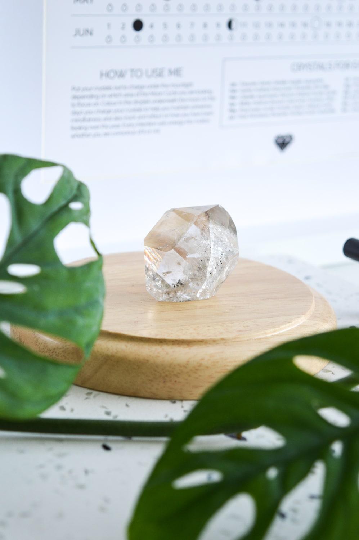 Crystals - 24.10 (127)-min.jpg