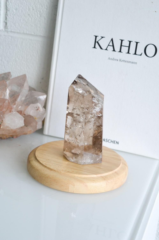 Crystals - 24.10 (138)-min.jpg