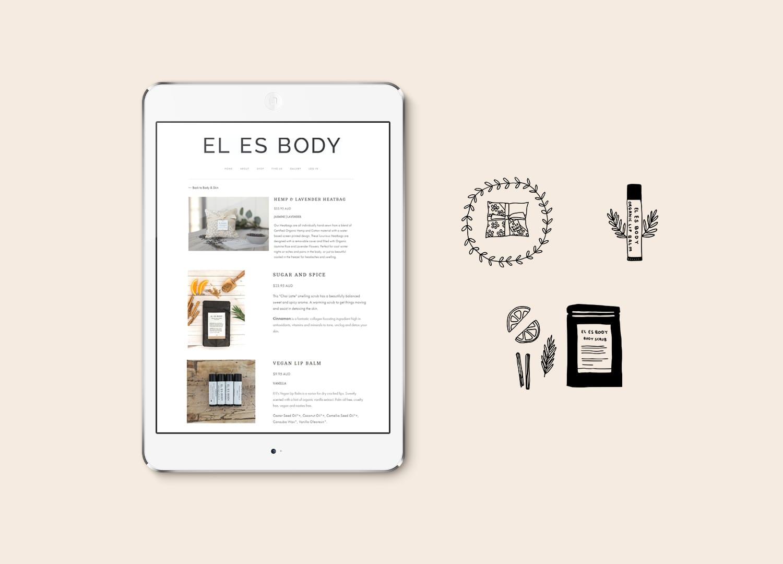 product illustrations-min.jpg