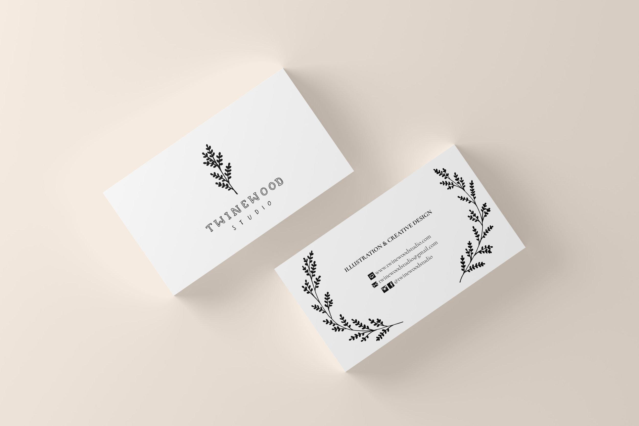 Business Card Main Image.jpg